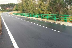 Puente Laracha