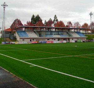 CLMSL Campos de futbol construcción